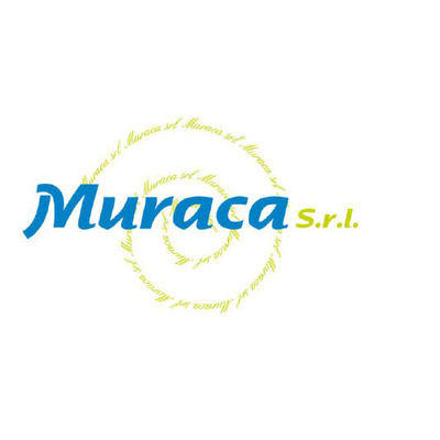 Muraca