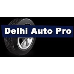 Delhi Auto-Pro