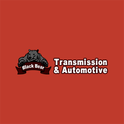 Black Bear Transmission & Automotive