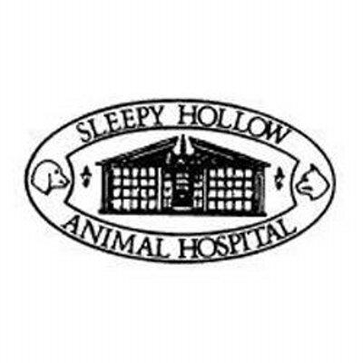 Sleepy Hollow Animal Hospital image 0