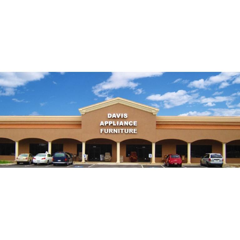 ... Davis Appliance And Furniture Augusta Ga #20   Appliance Repair  Martinez Ga Davis Appliance Furniture ...