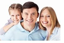Fontana Dental Group image 1