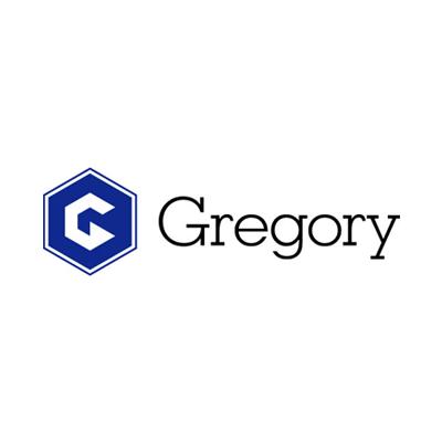 Gregory Trucking Inc. image 0