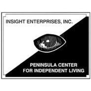 Peninsula Center for Independent Living