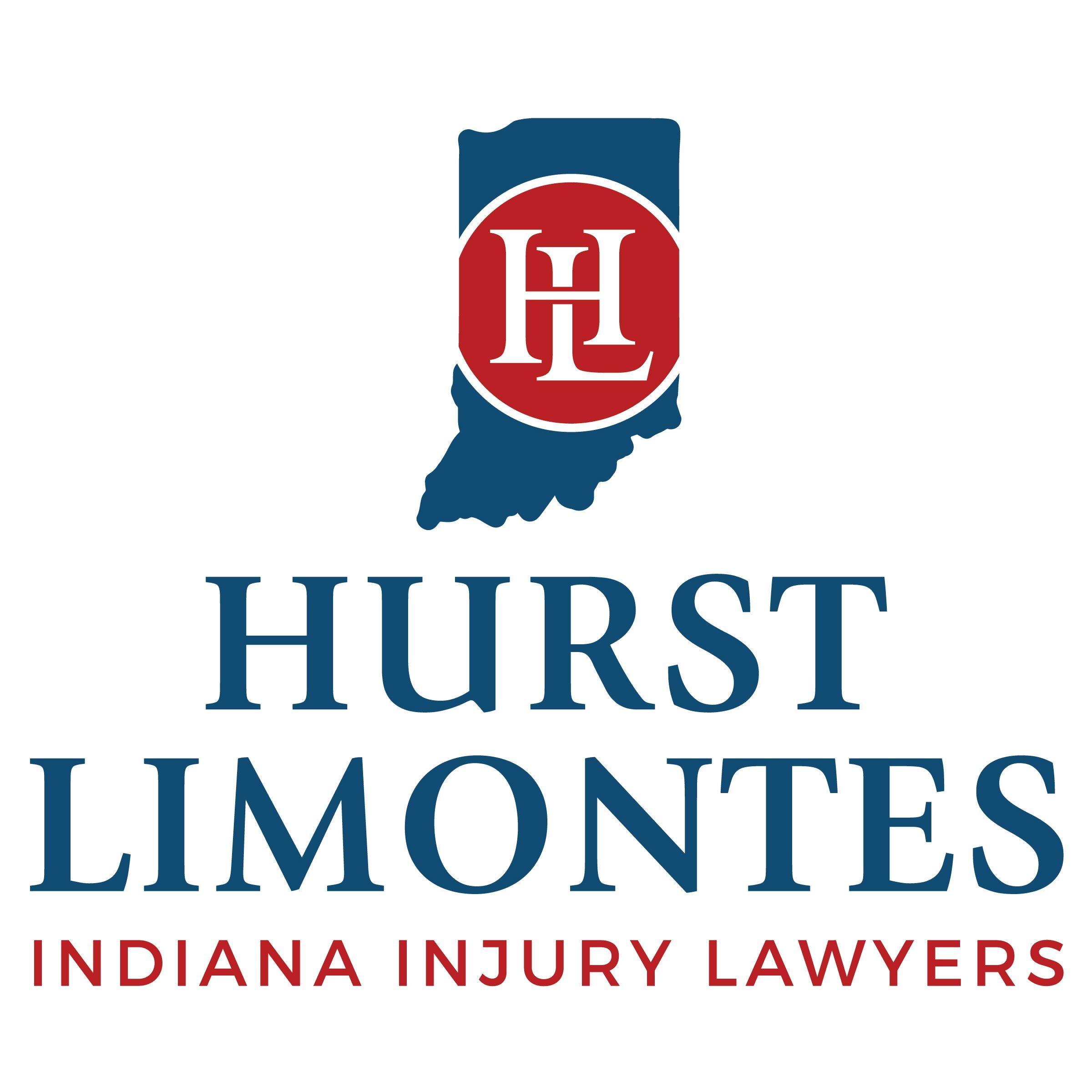 Hurst Limontes LLC