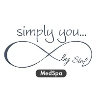 Simply You by Stef Med Spa image 0