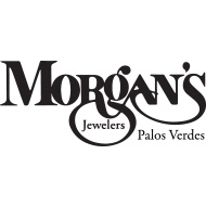 Morgan's Jewelers Palos Verdes image 3