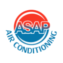 ASAP Air Conditioning