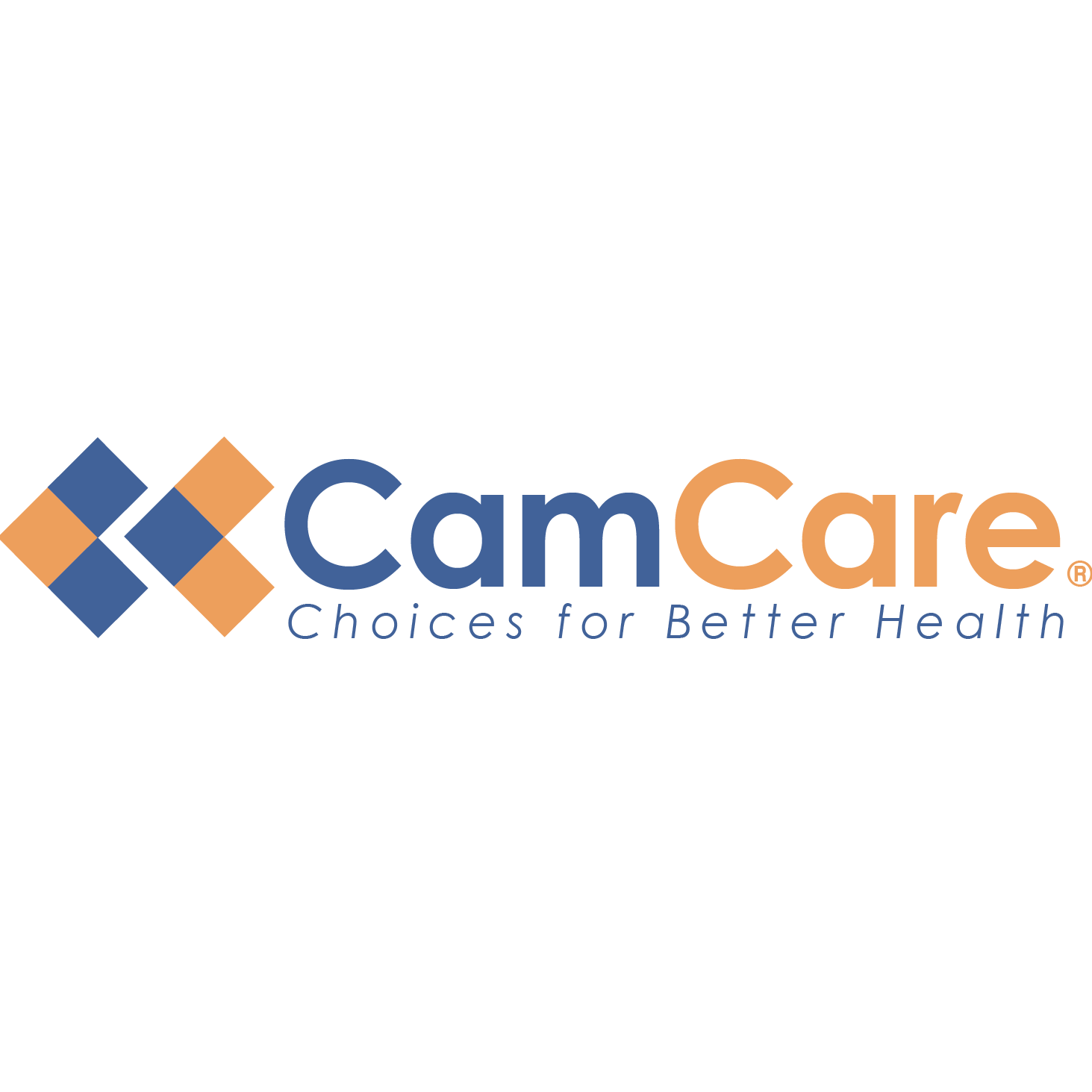 CamCare.org