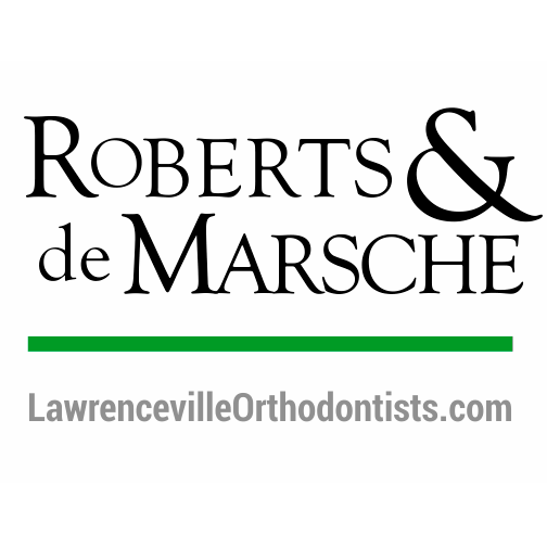 Lawrenceville Orthodontists image 0
