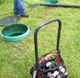 Five-0 Pumping image 8