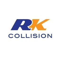 RK Collision