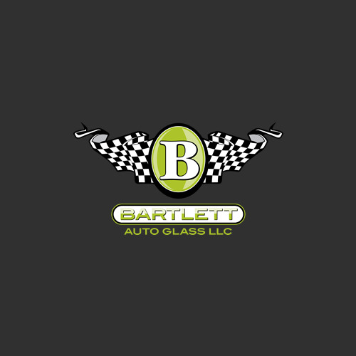 Bartlett Auto Glass LLC