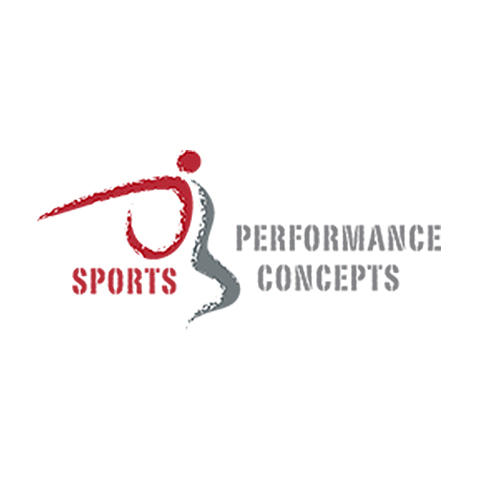 Sports Performance Concepts