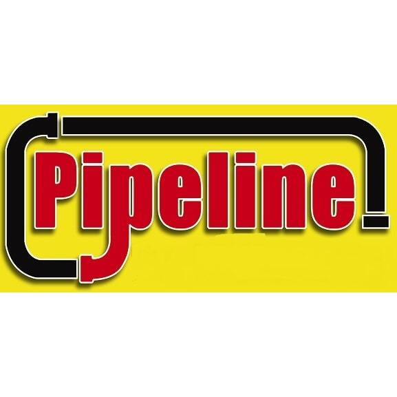 Pipeline In Chester Pa 19013 Citysearch