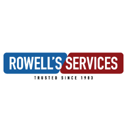 Rowell's Services image 4