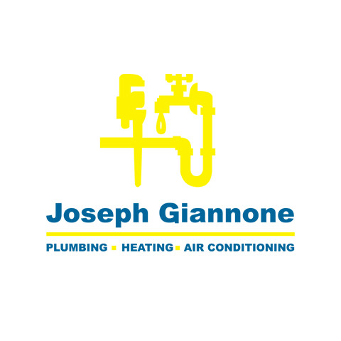 Joseph Giannone Plumbing Heating & Air Conditioning