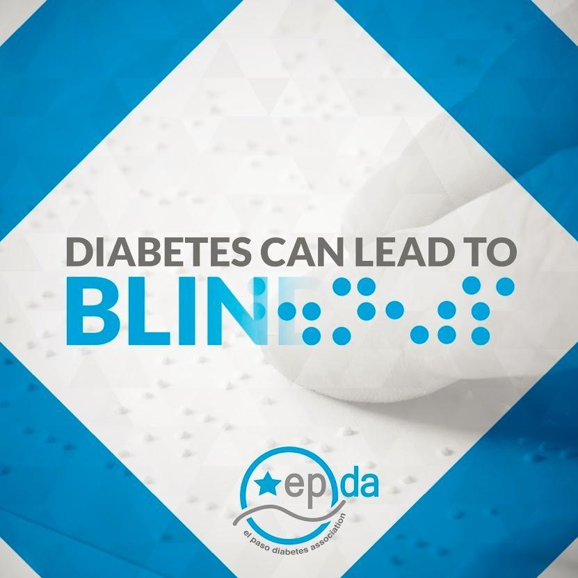 El Paso Diabetes Association In El Paso Tx Whitepages