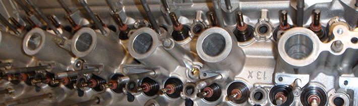 Bennett Motor Werks image 2
