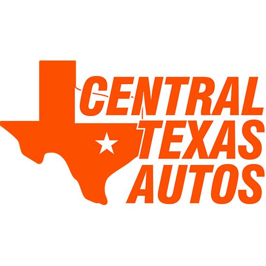 Used Car Dealers in Killeen TX Topix