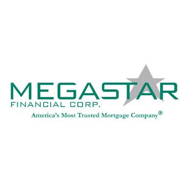 Luis E. Wong - Megastar Financial