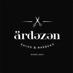 Ardezen Salon & Barbers