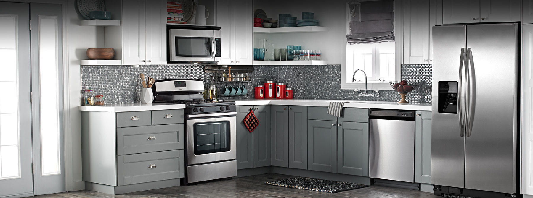 Arizona Discount Appliance image 6