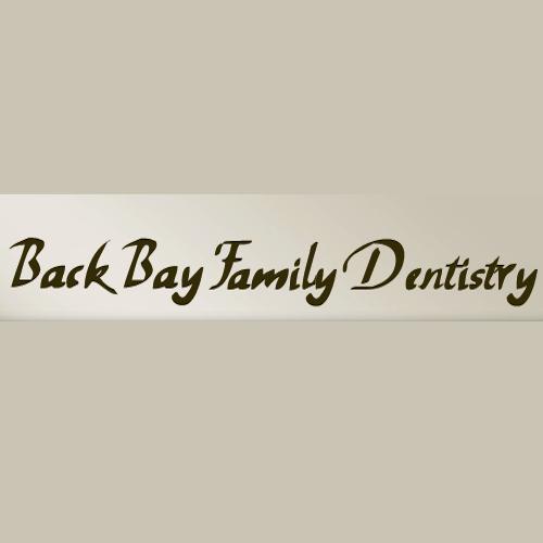 Back Bay Family Dentistry - D'Iberville, MS - Dentists & Dental Services