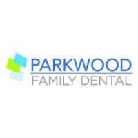 Parkwood Family Dental