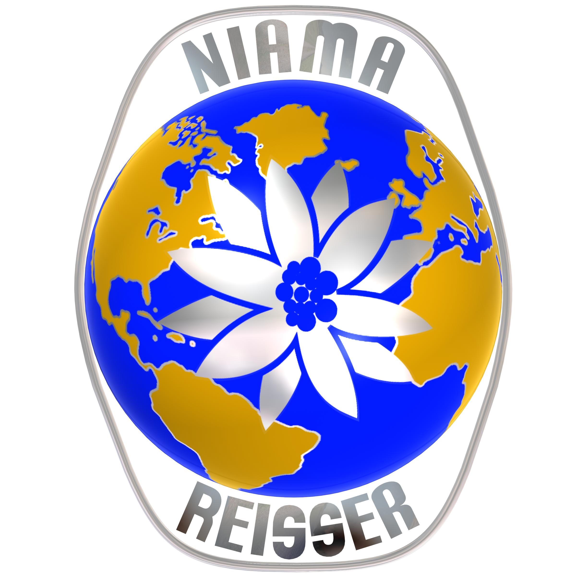 Niama-Reisser, LLC