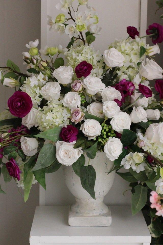 FlowerSmith Studio image 9