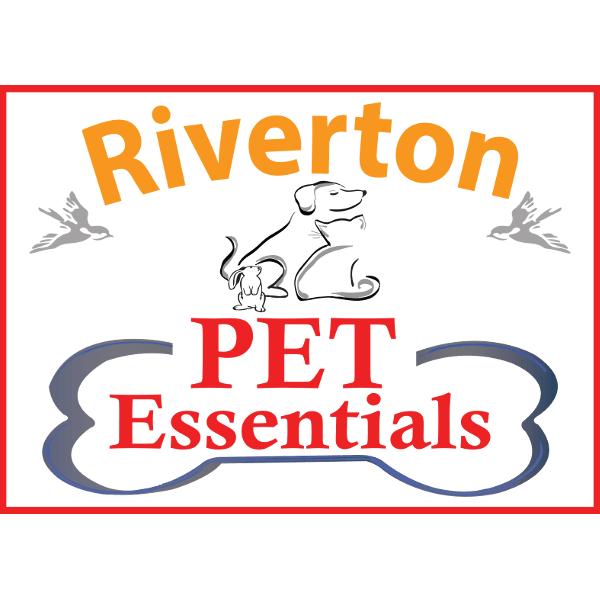 Riverton Pet Essentials