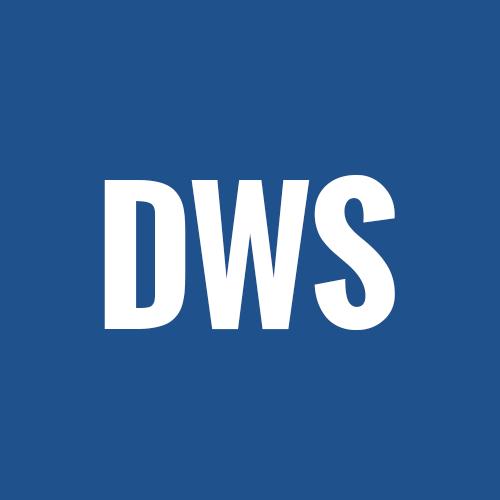 Dan Welhouse & Sons Inc image 0