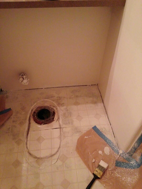 KB Drywall image 6