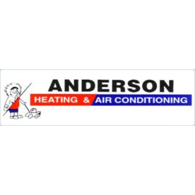 Anderson Heating & A/C - Carson City, NV - Heating & Air Conditioning