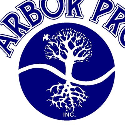 Arbor Pro Inc.