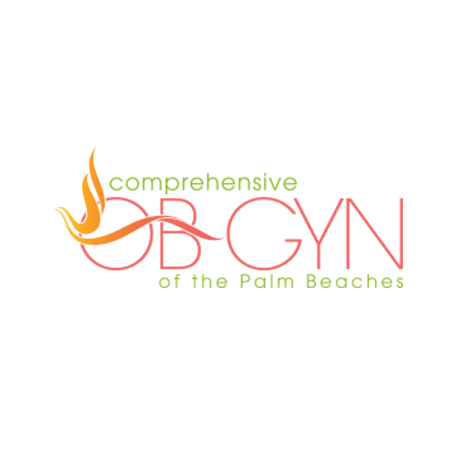 Comprehensive OB-GYN of the Palm Beaches