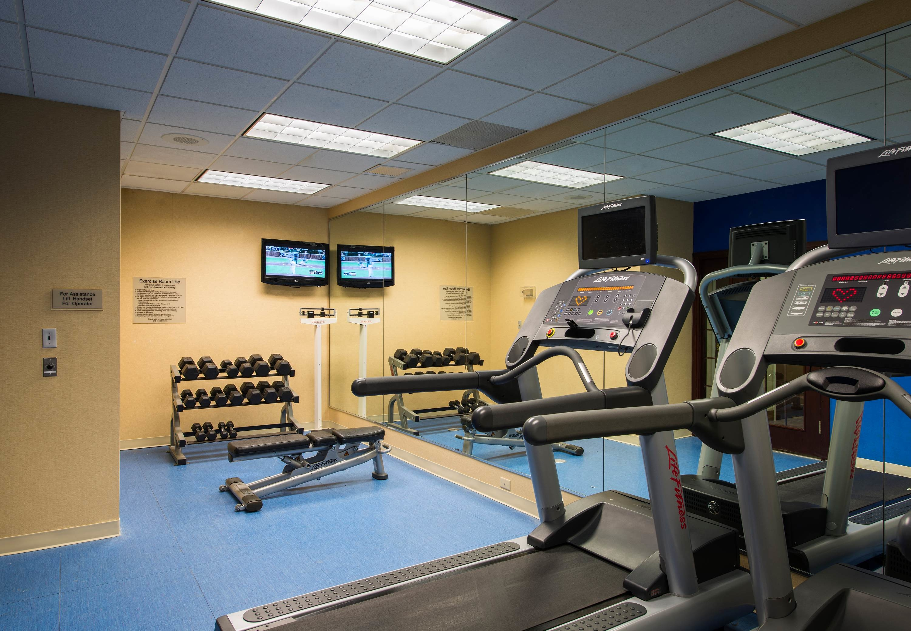 SpringHill Suites by Marriott Williamsburg image 2