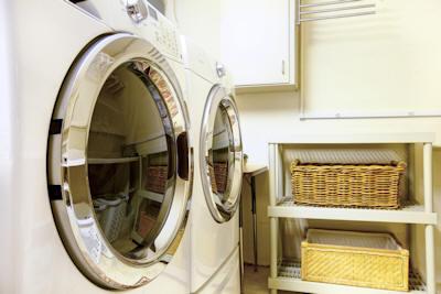 Thompson's Appliance image 1