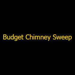 Budget Chimney Sweep image 0