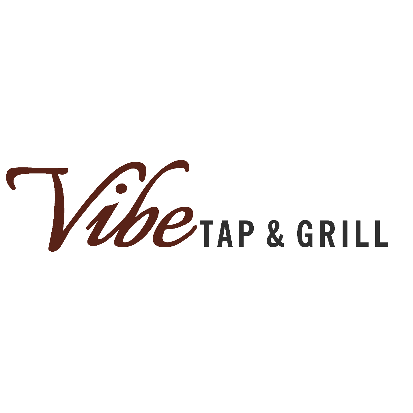 Vibe Tap & Grill