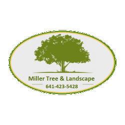 Miller Tree & Landscape, Inc.