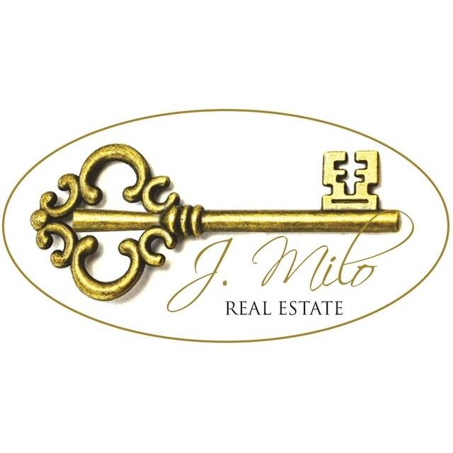 Marietta Vinocur Real Estate Agent
