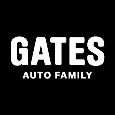 Gates Honda