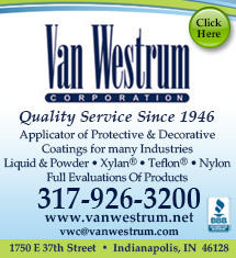 Van Westrum Corporation image 0