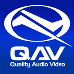 Quality Audio Video image 3