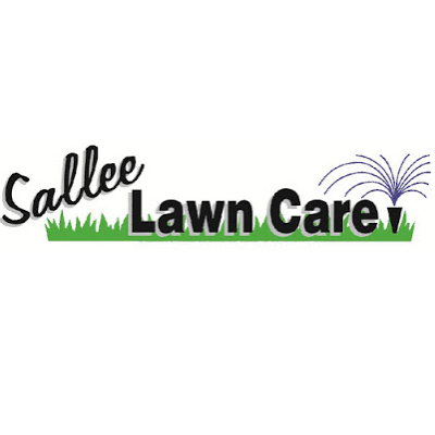 Sallee Lawn Care image 21