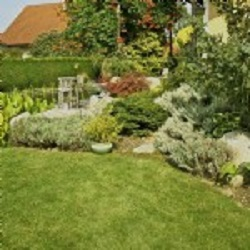 Arian Gartengestaltung und Landschaftspflege