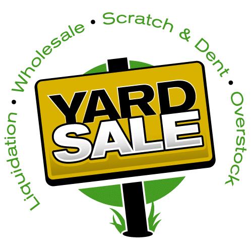 Yard Sale USA image 9