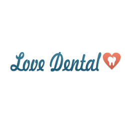 Love Dental